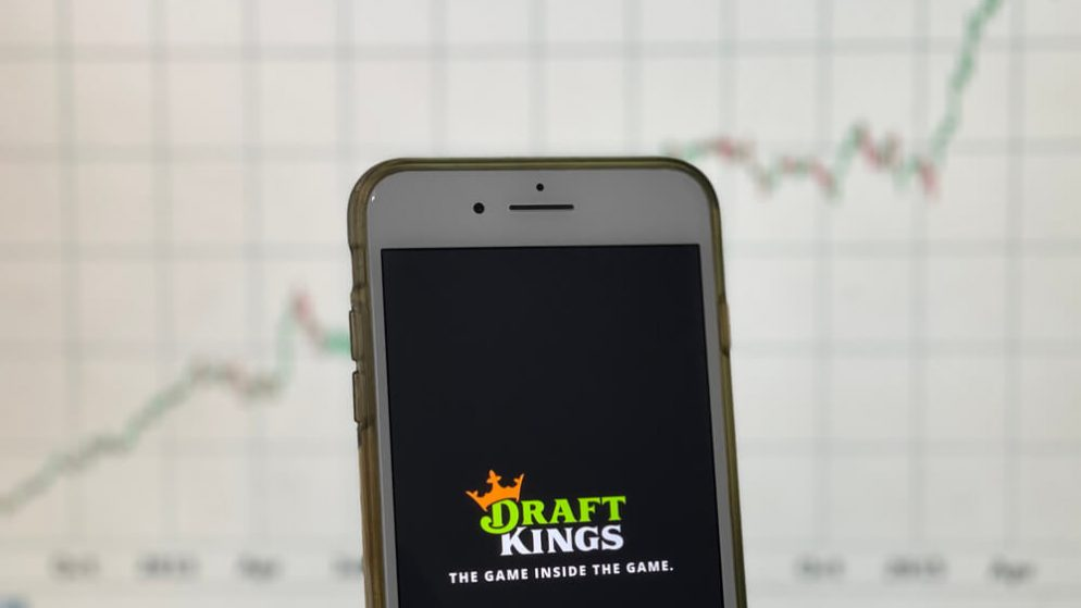 DraftKings Buys Golden Nugget Online Casino For $1.5B In Stock