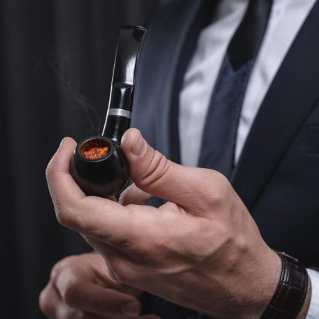 New Jersey Gamblers Can Be Lit on Sunday After Smoking Cessation