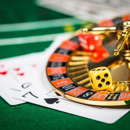 Erik Seidel Eyes Ninth WSOP Bracelet at GGPoker Super MILLION$ HR Final Table