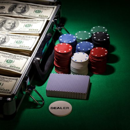 Partypoker Releases Complete WPT Online Series Schedule, More Than $1M Guaranteed