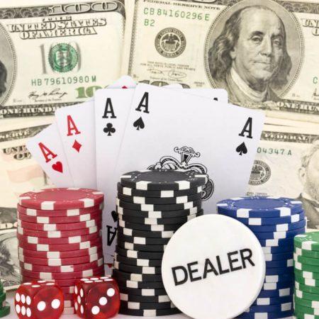 WPT Online Borgata Poker Open to Set US Record with $1 Million Guarantee