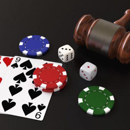 Poker Pro Drops $1.25 Million Lawsuit Against Atlantic City Casino Over Lifetime Ban