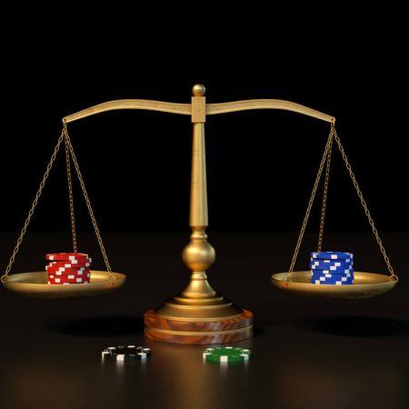 Poker Player Robbins Drops Lawsuit Against Borgata