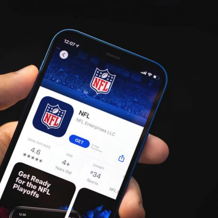NJ Putting New Rules On Sports Betting Ads For NFL Season