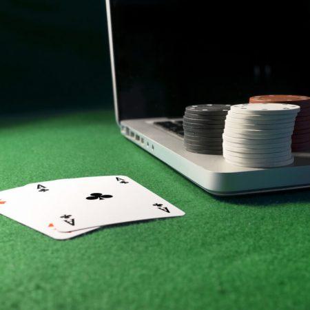 Another Big BetMGM Online Series Gets Underway in Pennsylvania and Michigan