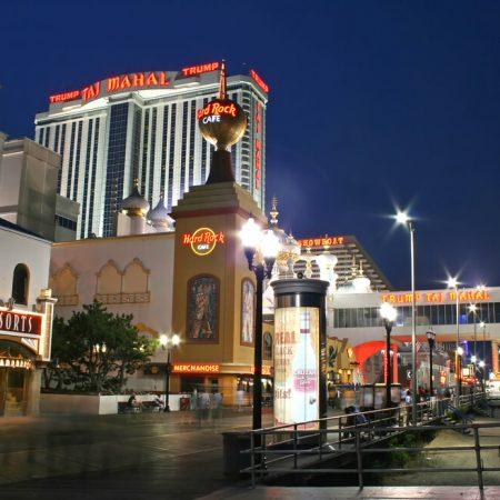 New Jersey Gov. Phil Murphy Fully Embraces Atlantic City Casino Smoking Ban