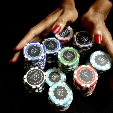 GGPoker Edges Out PokerStars in Global Cash Game Traffic